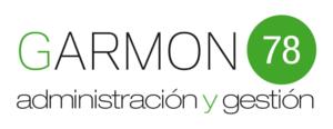 Garmon 78